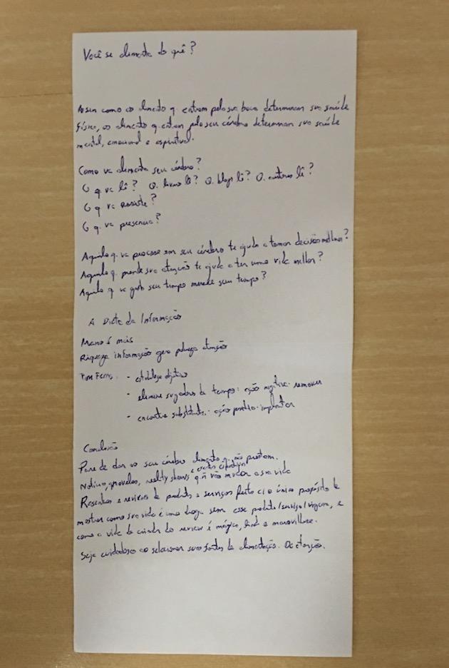 folha-escrita-1